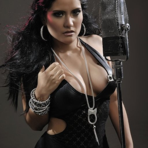 Kath Rangel