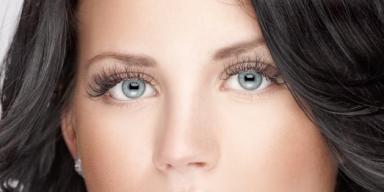 Lindos Ojos