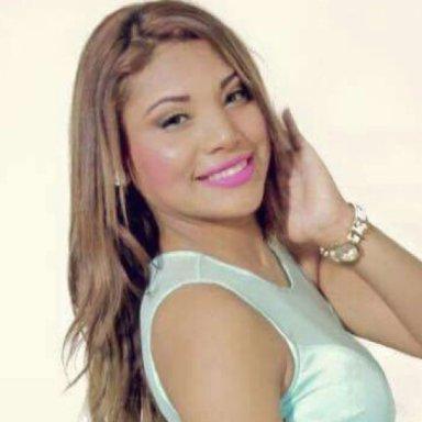 Angie Silva recibe varias AMENAZAS de muerte