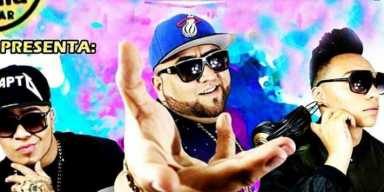 """""""Bailalo""""  es lo mas nuevo de la agrupación RAMDA"""