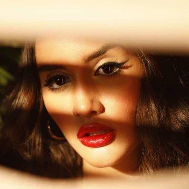 Maga Córdova, la cantante ecuatoriana que continua conquistando al mundo