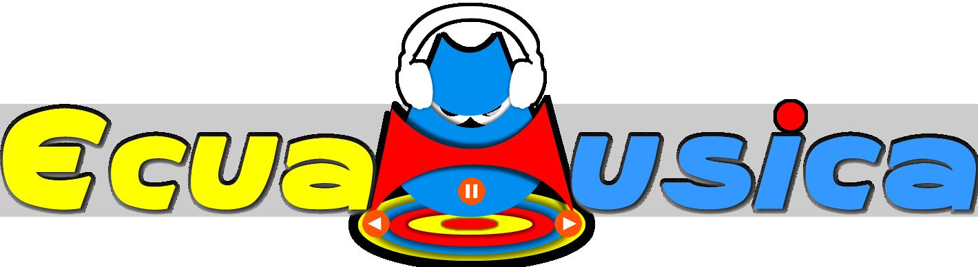 EcuaMusica.com