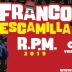 Franco Escamillar R.P.M.