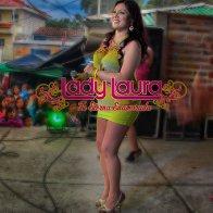 LadyLaura9