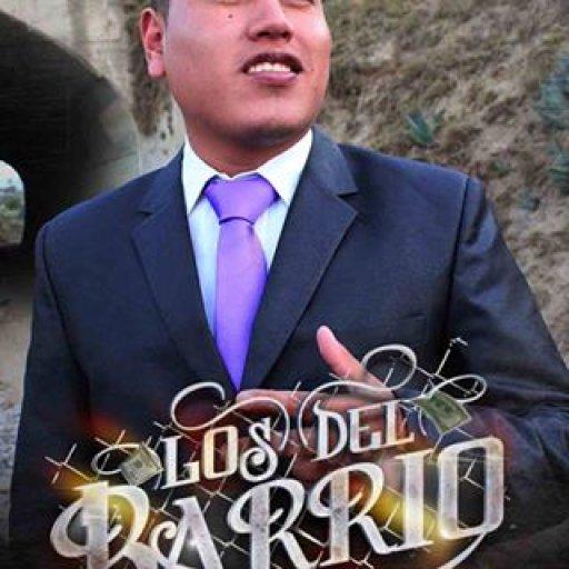 LosDelBarrio14.jpg