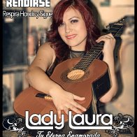 LadyLaura4