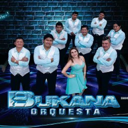 Orquesta Bukana