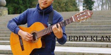 Eddy Klan