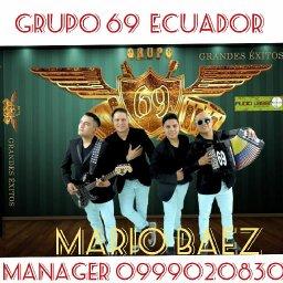 Grupo69