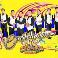 Constelacion 101