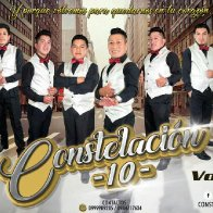 Constelacion 102