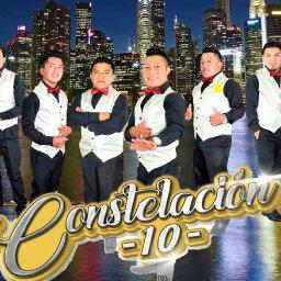 Constelacion 10