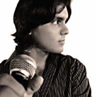 michael_2004