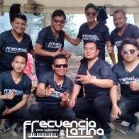 frecuencialatina2