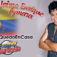 jaimeEnriquefoto1