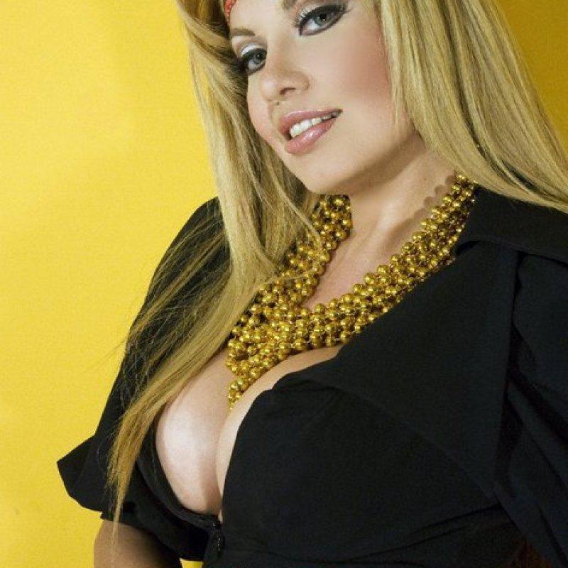 Sharon2.jpg