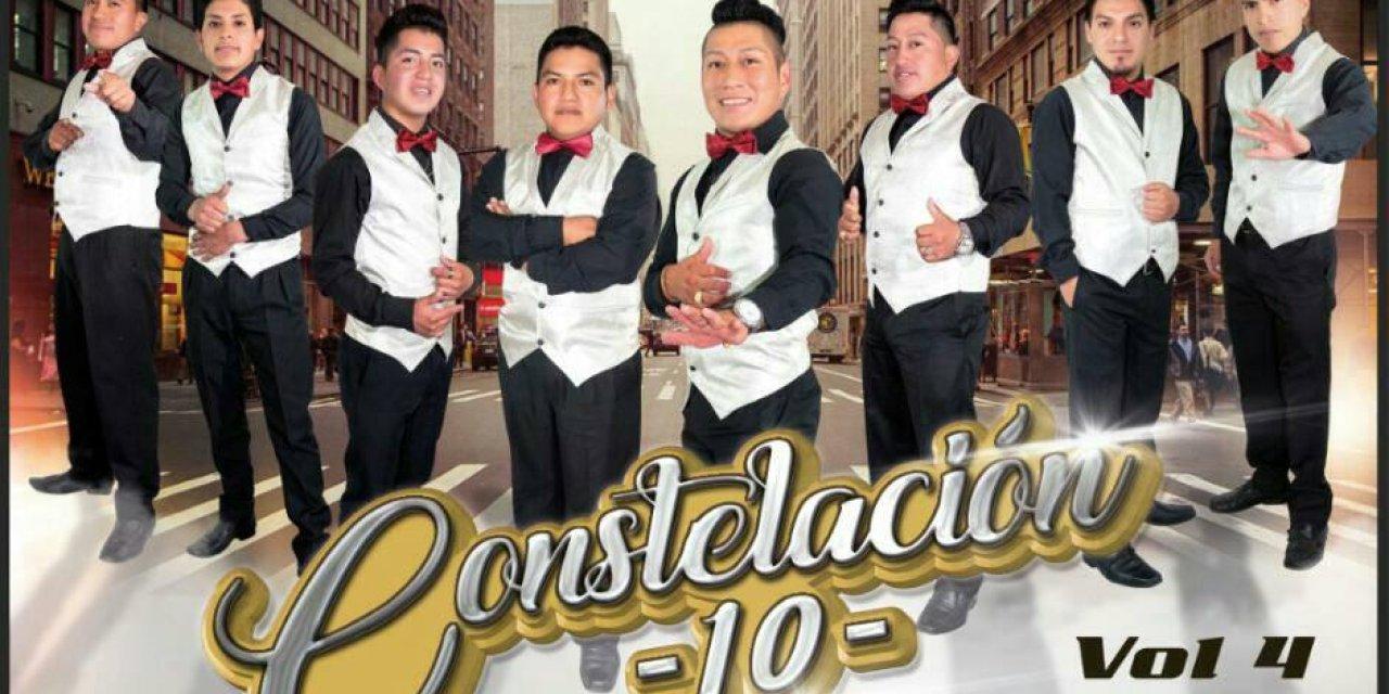 Constelacion10