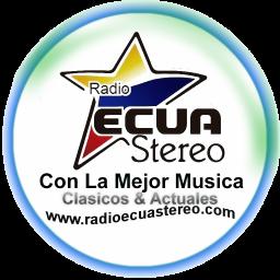 @radio-ecua-stereo-hd
