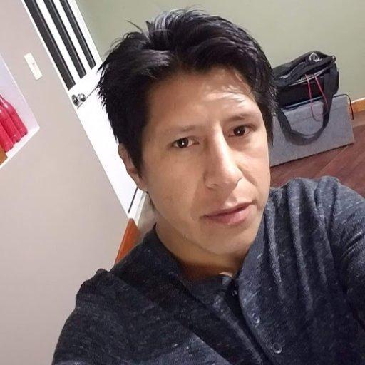 Marcos Lojano