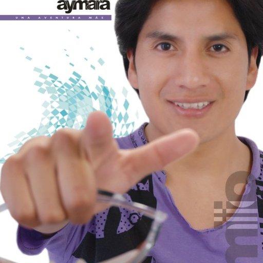 Emilio Aymara