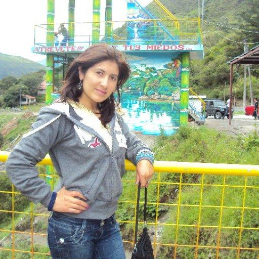 Maricela Castro