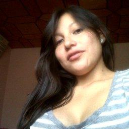 @miriam-lorena-maurad-reino