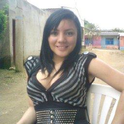 @maria-camila-suiga