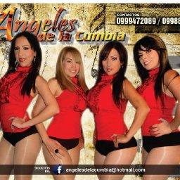 @angeles-de-la-cumbia