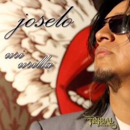 @joselo