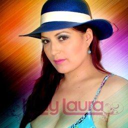 @lady-laura