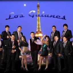 @grupo-los-galanes