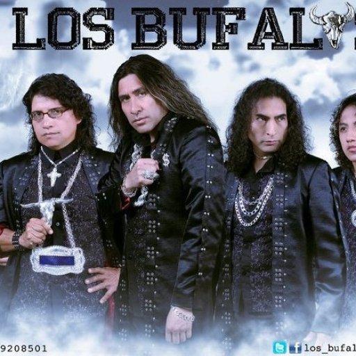Los Bufalos
