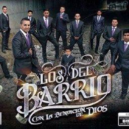 @los-del-barrio