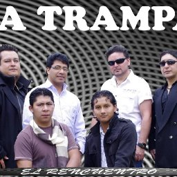 @la-trampa