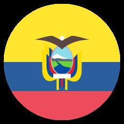 @musica-ecuatoriana-online