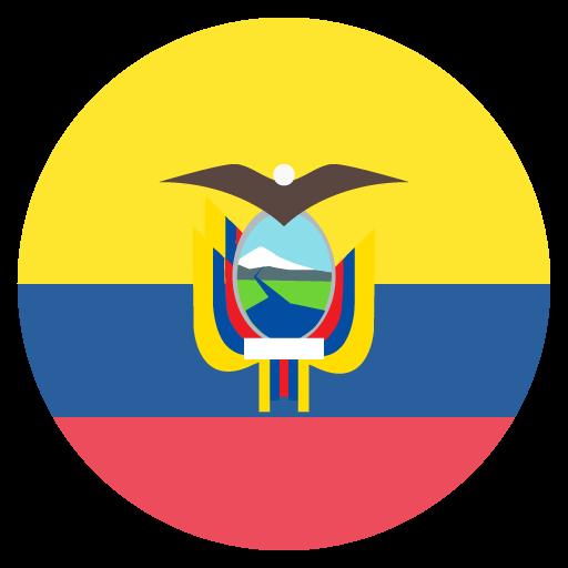 Música Ecuatoriana Online