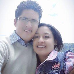 @guido-lopez