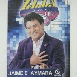@jaime-enrique-aymara