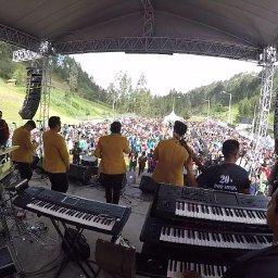 @frecuncia-latina