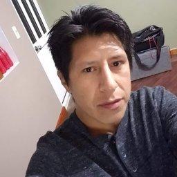 @Marcos Lojano
