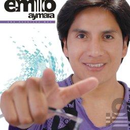 @Emilio Aymara