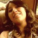 Fernanda Abril