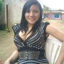 Maria Camila Suñiga