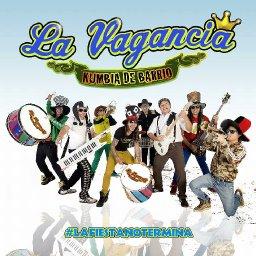 @La Vagancia