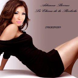 @Adriana Berruz