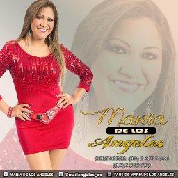 @maria-de-los-angeles
