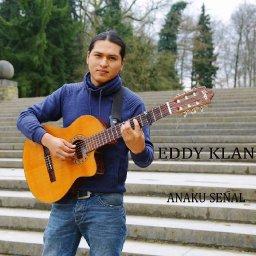 @Eddy Klan