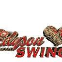 Edyson y lo del Swing